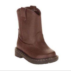 Garanimals Toddler Boots